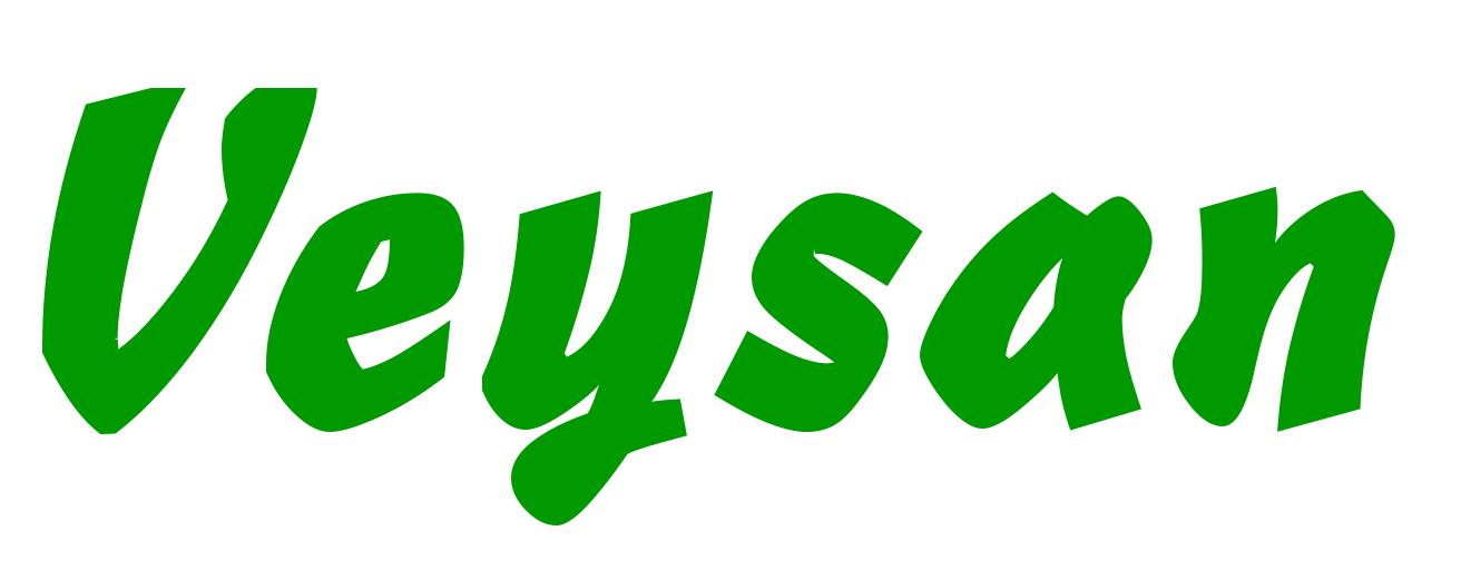 Veysan